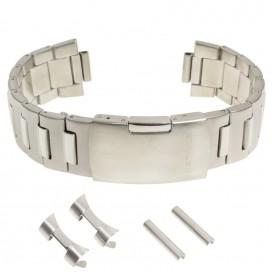 Мультисистемный браслет Stailer модель 85401