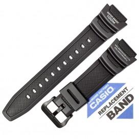 Ремешок CASIO SGW-400H, SGW-300H, 10360816