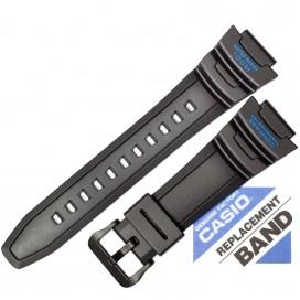 Ремешок CASIO SGW-500H, 10431876