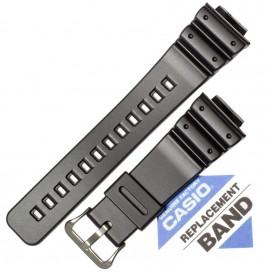 Ремешок CASIO DW-6900, GW-6900, DW-5300, DW-5900, 71604349 (70614266, 70636708)