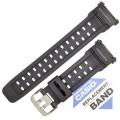 Ремешок CASIO G-9000, 10237942