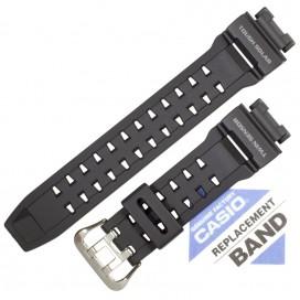 Ремешок CASIO G-9200, GW-9200, 10297191