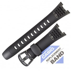Ремешок CASIO SGW-200, 10314276