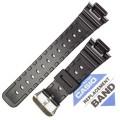 Ремешок CASIO DW-5600E, G-5600, G-5600E, GW-M5600, 71604348 (71601288, 71600595, 71601078, 10512401)