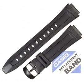 Ремешок CASIO AW-80, AW-82, 10117230