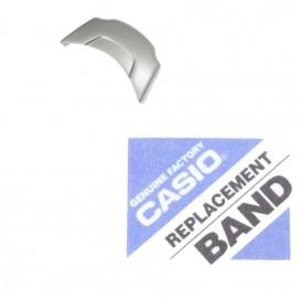 Металлическая оконцовка для браслета CASIO SPF-60D