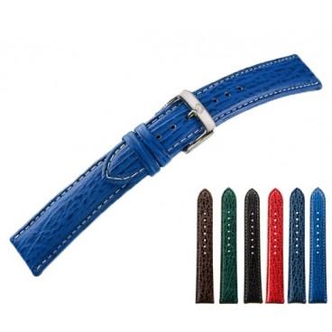 Ремешок для часов Di-Modell Sharkskin
