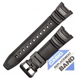 Ремешок CASIO SGW-100J, 10316600