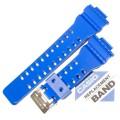Ремешок GA-110HC синий, 10389103