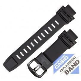Ремешок CASIO PRW-2500, PRG-250, 10395411
