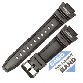 Ремешок CASIO SGW-500H, 10431875