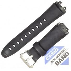 Ремешок CASIO G-3100, G-3110, G-3310, 10062474