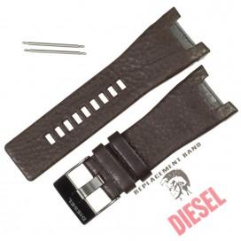 Ремешок DZ1216 для часов DIESEL