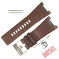 Ремешок DZ1273 для часов DIESEL