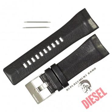 Ремешок DZ1340 для часов DIESEL