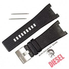 Ремешок DZ1215 для часов DIESEL