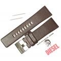 Ремешок DZ1206 для часов DIESEL