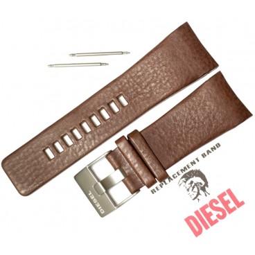 Ремешок DZ1179 для часов DIESEL
