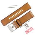 Ремешок DZ4280 для часов DIESEL