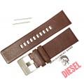 Ремешок DZ4290 для часов DIESEL