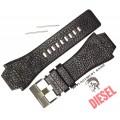Ремешок DZ1266 для часов DIESEL