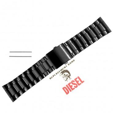 Браслет DZ4180 для часов DIESEL