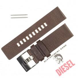 Ремешок DZ4238 для часов DIESEL