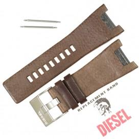 Ремешок DZ4246 для часов DIESEL