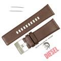 Ремешок DZ4281 для часов DIESEL