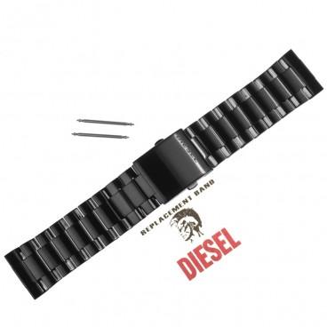 Браслет DZ4283 для часов DIESEL
