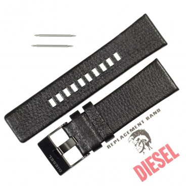 Ремешок DZ4291 для часов DIESEL