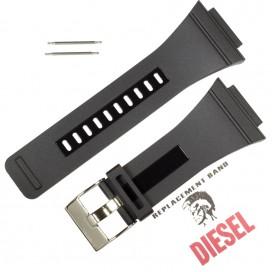 Ремешок DZ7130 для часов DIESEL