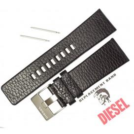 Ремешок DZ1295 для часов DIESEL