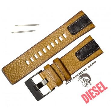 Ремешок DZ4305, DZ4355 для часов DIESEL