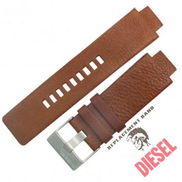 Ремешок DZ1090 для часов DIESEL