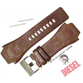 Ремешок DZ1267 для часов DIESEL