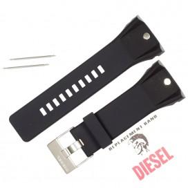 Ремешок DZ4165 для часов DIESEL