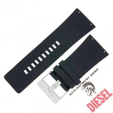 Ремешок DZ7069 для часов DIESEL