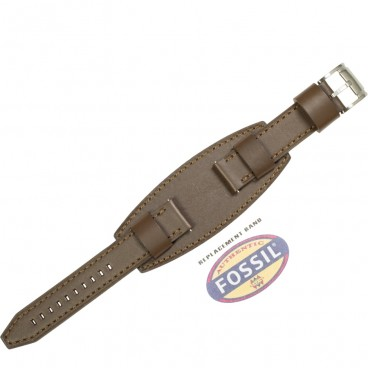 Ремешок JR1395 для часов Fossil