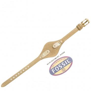 Ремешок ES3151 для часов Fossil