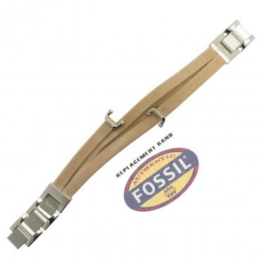 Ремешок JR1370 для часов Fossil