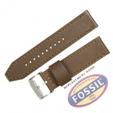 Ремешок FS4732 для часов Fossil