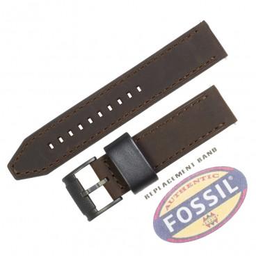 Ремешок FS4656 для часов Fossil