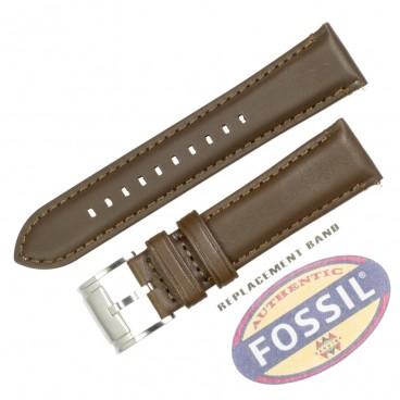Ремешок FS4735 для часов Fossil