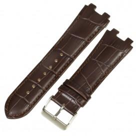 Ремешок для часов Orient, тип №3