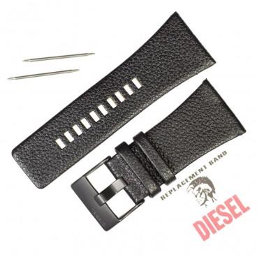 Ремешок DZ1404 для часов DIESEL