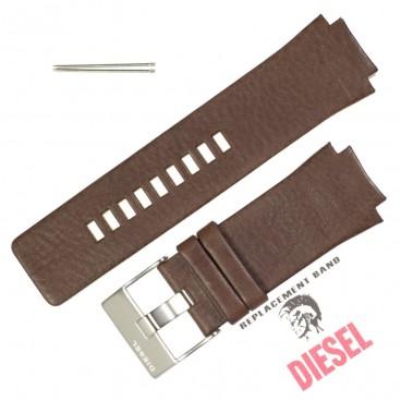 Ремешок DZ1145, DZ1111 для часов DIESEL