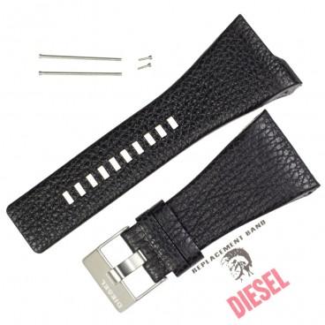 Ремешок DZ7101 для часов DIESEL