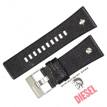 Ремешок DZ7125 для часов DIESEL