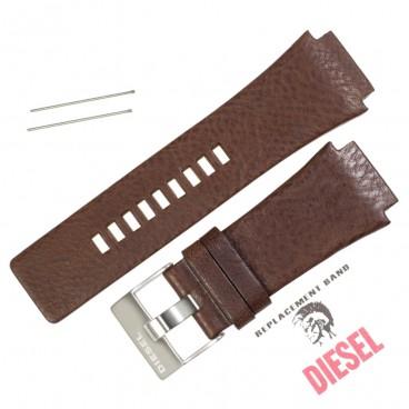 Ремешок DZ1132 для часов DIESEL